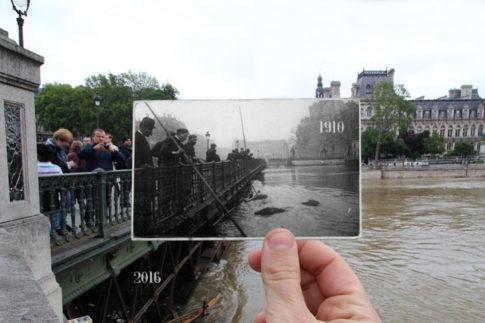 paris-flooding-1910-vs-2016