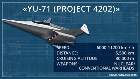 project_4202