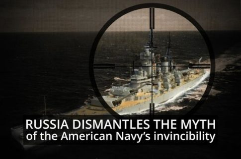 russia_dismantles_the_myth_of_the_american_navys_invincibility