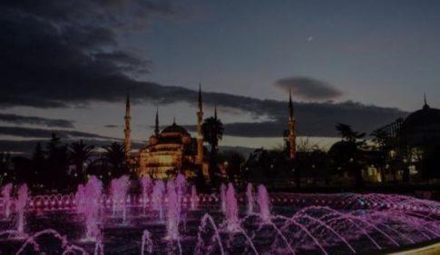 20160704_istanbul_0