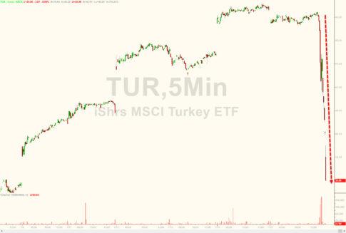 20160715_TURK1
