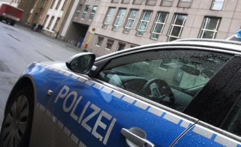 Axe-Wielding Afgan Man Shot Dead After Slashing At Least 20 People On German Train Screaming Allahu Akbar