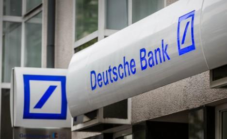 Deutsche Bank-2