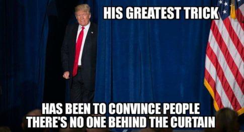 Donald-Trump-Trick