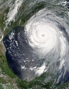 Hurricane_Katrina_August_28_2005_NASA-233x300