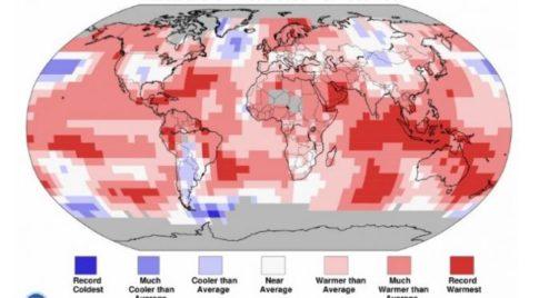 Ocean-Warming-Not-Global-Warming