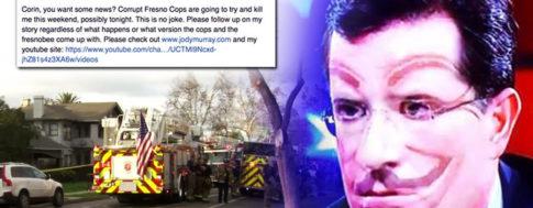 Police-murder-alt-news-activist
