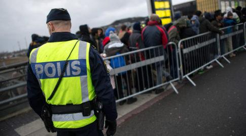 Sweden-migrant-crisis-sex-attacks