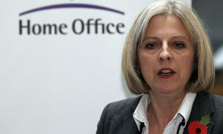 Theresa-May-1