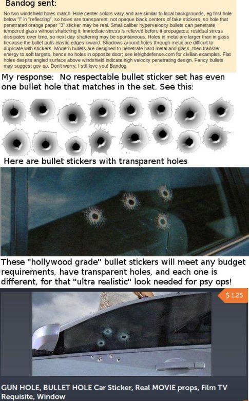 bulletsets