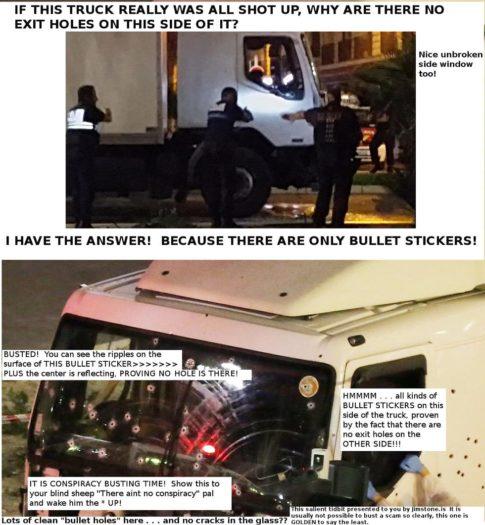 bulletstickers