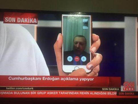 erdogan mobile_0
