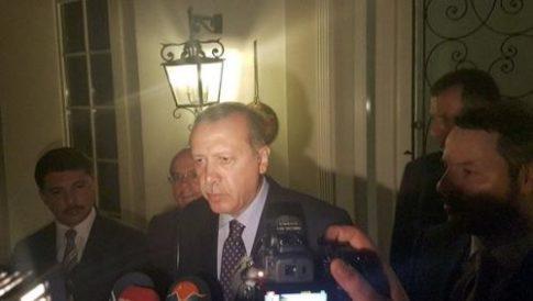 erdogan speaking_0