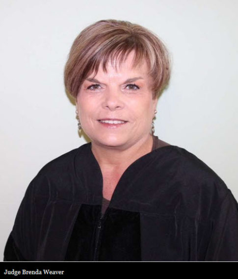 judge-brenda-weaver