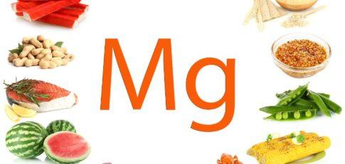 magnesium_mg