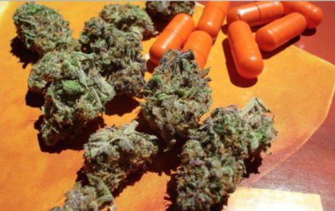 medical marijuana-1