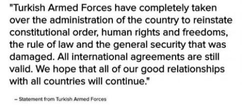 military statement_0
