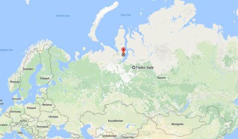 russia-bio-3