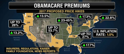 20160804_obamacare