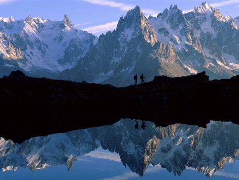 Alps-France.jpg