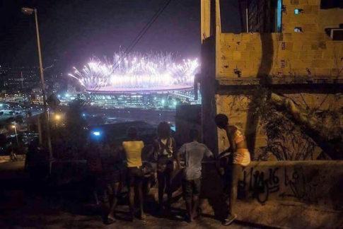 Brazil-Olympics-Truth-Photo