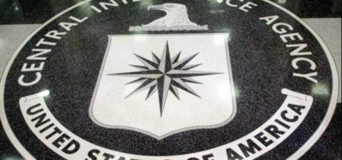 CIA-CIA