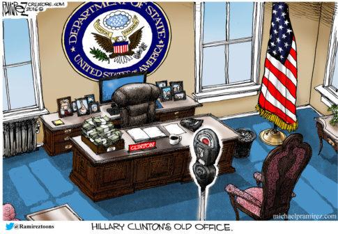 Clinton_office