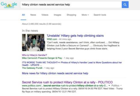 Hillary-help