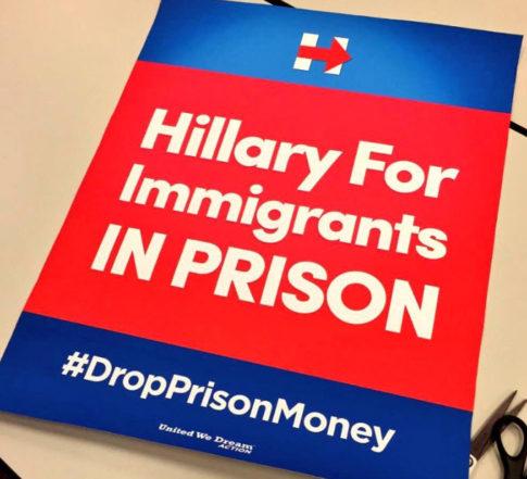 Hillary-immigrants-prison