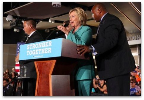 Hillary-seizure-doctor