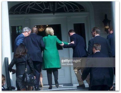 Hillary-stroke-doctor
