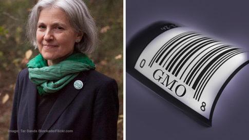 Jill-Stein-GMO-UPC-Label