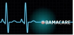 Obamacare-------