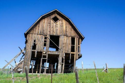 Old barn_0