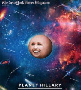 Planet-Hillary