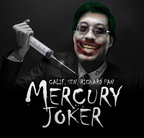 Richard-Pan-Joker