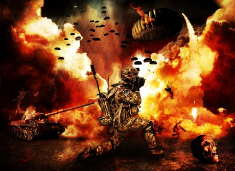 World-War-3-Apocalypse