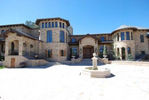 aspen house_0