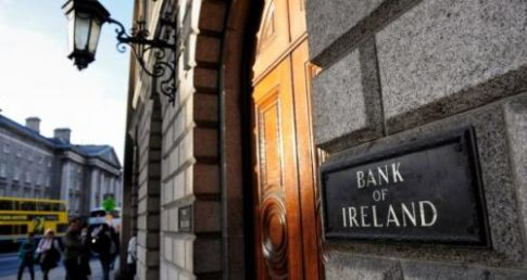bank of ireland_0