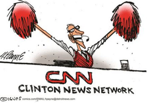 clinton-news-network-cnn