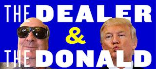 dealer-donald-trump