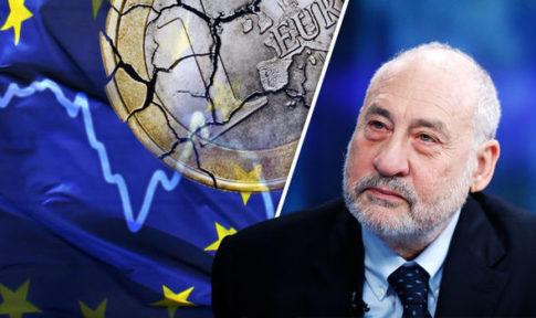 euro-stiglitz