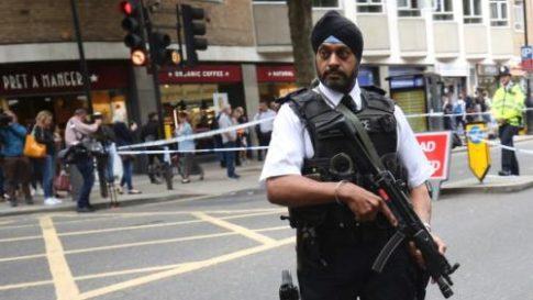 europe-attacks-london_0