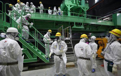 fukushima-missing-fuel