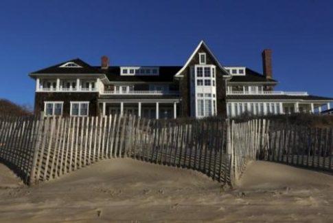 hamptons house_0