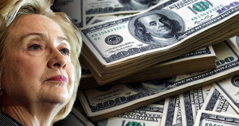 hillary-cash