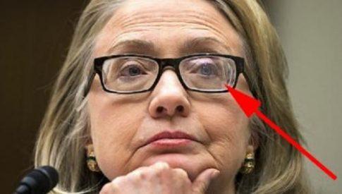 hillary-glasses