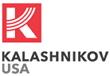 kalishnikov-usa