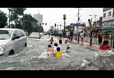 manila-flood