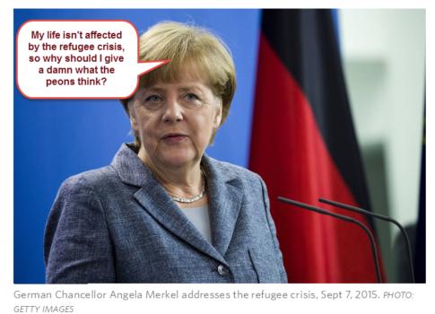 merkel-refugee-migrant-crisis
